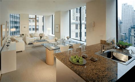 manhatten appartments best new york apartments freshome