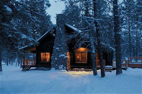 winter mountain house ideas фотоприколы 71 фото прикол ру приколы картинки