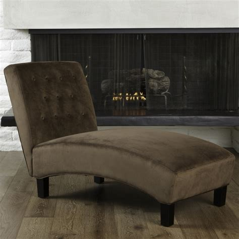 oversized chaise lounge oversized chaise lounge indoor chaise