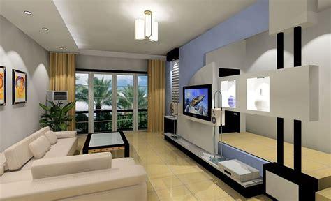 design ideas rectangular living room rectangular living room design home design ideas