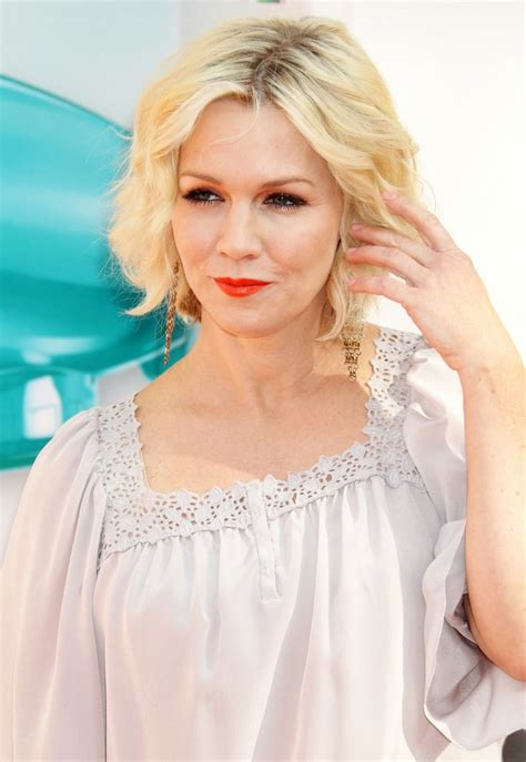 jennie garth tattoo 44 best images about jennie garth on