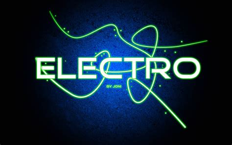 electronic house electro house music wallpapers wallpaper cave