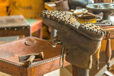 how to find a shoe repair shop near you ideas by mr right