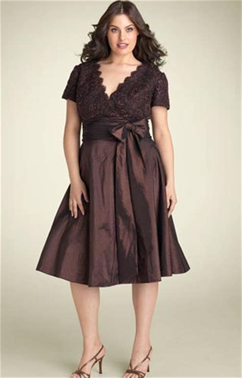 the best plus sized evening gowns how to choose the best plus size evening dress according