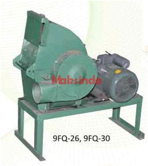 Jual Tepung Roti Pakan Ternak jual mesin hammer mill di lung toko mesin maksindo