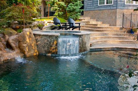 Landscape Rock Knoxville Tn Mill Landscaping Companies Knoxville Patio