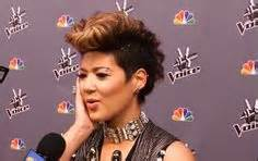 tessanne chin hair care spokespersion 1000 images about tessanne chin on pinterest tessanne
