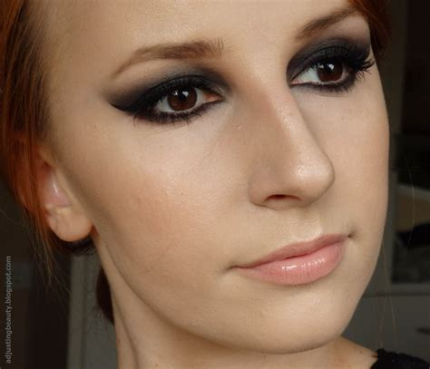 taylor swift inspired makeup taylor swift bad blood inspired makeup winged smoky eye