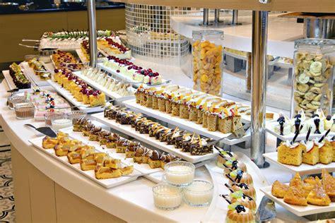 Buffet Restaurants Coupons Deals Near Augusta Nj Easton Buffet Coupon