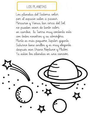 imagenes del universo para imprimir menta m 225 s chocolate recursos para educaci 211 n infantil