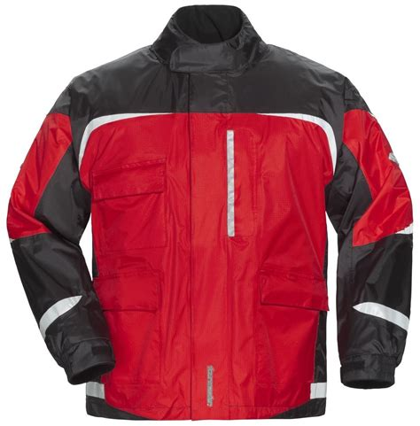 discount motorcycle gear 99 99 tour master mens sentinel 2 0 jacket 2014 196944
