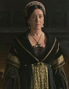 1000 images about queen catherine of aragon on pinterest aragon catherine o hara and henry viii
