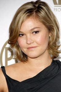 shortcuts for heavy women fat face haircuts on pinterest oblong face hairstyles