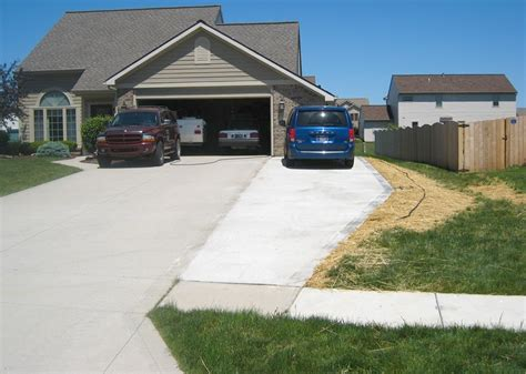 driveway quotes quotes