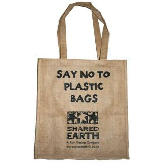 The New Im Not A Plastic Bag Says Plastic Aint My Bag by Say No To Plastic Bags Read And Forward Tv