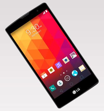 Handphone Lg Magna H502f lg magna h502f specs and price phonegg