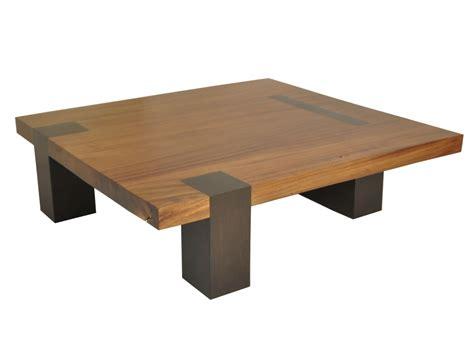 40 ideas of small modern teak coffee table wayfair
