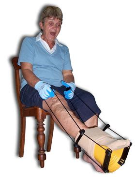 sock aid cvs ezy as applicator handle