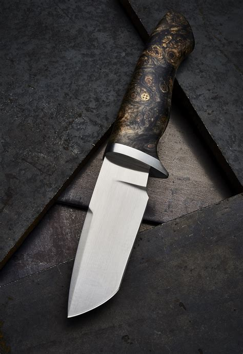 tanto shipping o hare tanto free shipping empire outfitters