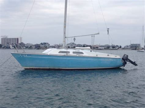 23 foot boat 23 ft sailboat wilmington nc free boat