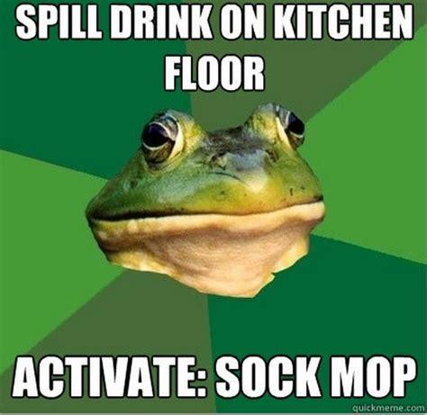Bachelor Frog Memes - bachelor frog meme compilation 16 pics