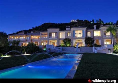 9213 118 000 High Quality Tops palazzo di los angeles california