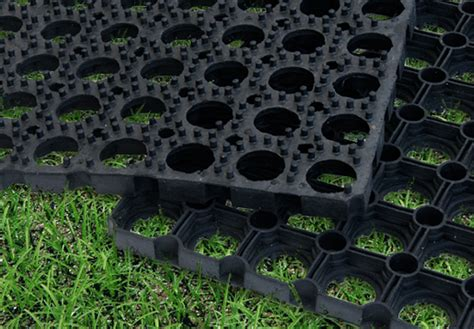 Commercial Grass Seed Mats by Ensure Proper Safety By The Use Of Anti Slip Matting