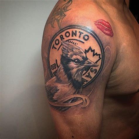 animal tattoo toronto 17 best ideas about blue jay tattoo on pinterest blue