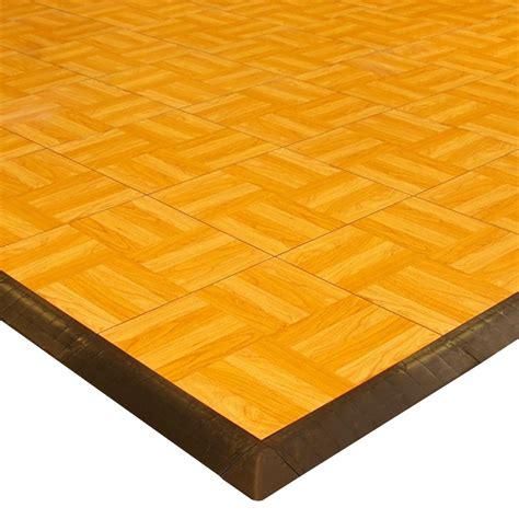 Portable Floors by Portable Floor Tile Modular Portable Floor
