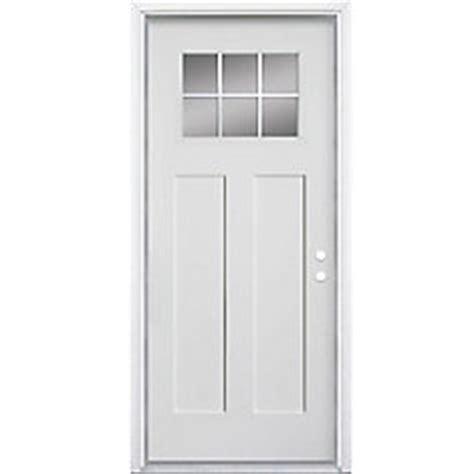 24 Inch Exterior Door Home Depot Shop Entry Doors At Homedepot Ca The Home Depot Canada