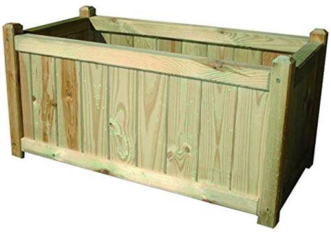 fioriere in legno prezzi migliori fioriere in legno opinioni e prezzi