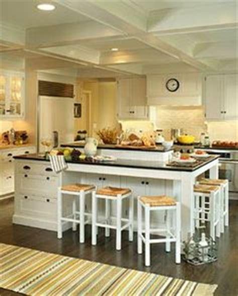 kitchen island heights 1000 ideas about kitchen island seating on