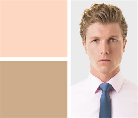 hairstyle matcher for men hairstyle matcher for men hairstyles for men with round