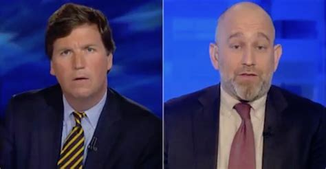 tucker carlson hair piece does tucker carlson wear a hairpiece search results for