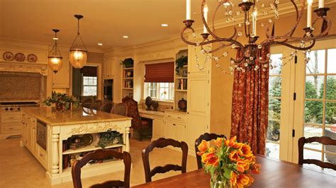 home design decor simple home decorating tips interior design