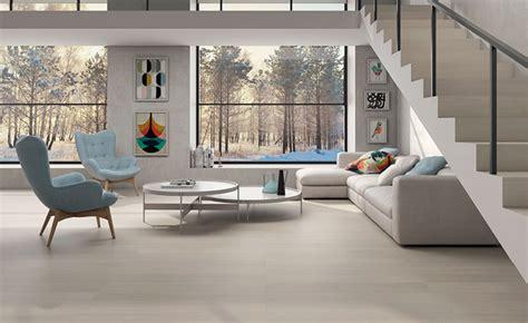 azulejos para salon cinco pavimentos para cinco estilos de decoraci 243 n 187