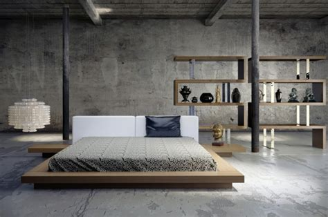 70 ideas for wall design exles of how to enhance the room fresh design pedia
