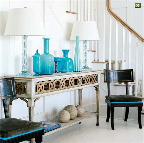 home accent decor accessories turquoise home accessories spend a little add a lot to