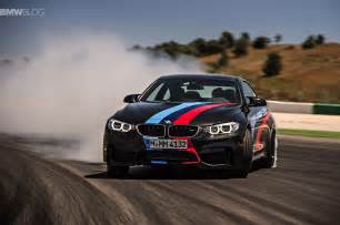 Bmw Drifting Bmw M3 And M4 Drifting Photo Galery