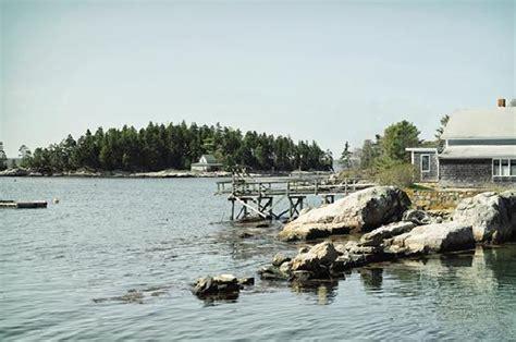 Maine Office Of Tourism by Maine Office Of Tourism Fotograf 237 A De Maine Estados