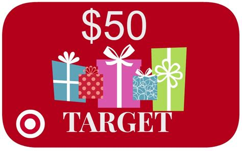 Target Gift Card Balance Online - where can i target gift cards gift card ideas