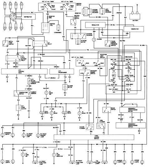 latest circuit  wiring diagram  page  getwiringdiagramcom