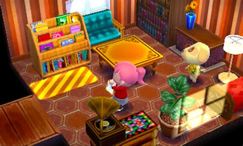 animal crossing happy home design reviews game review animal crossing happy home designer create