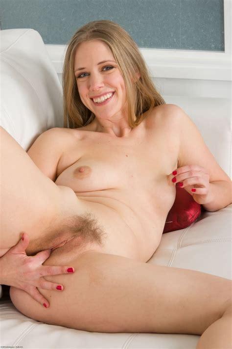 Nude Nerd Girls Hairy Pussy Gallery My Hotz Pic