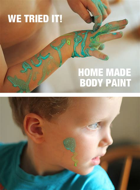play all painting play diy paint modern parents
