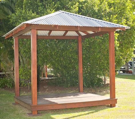 wood gazebo wood gazebo kits for sale gazeboss net ideas designs