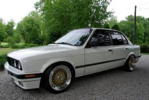1991 bmw 3 series pictures cargurus