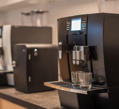 jura koffiemachines utrecht jura koffiemachines utrecht jura zakelijk tot 40 korting