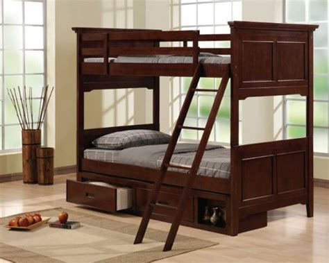 jordan s furniture bunk beds jordans furniture beds jordans furniture affordable