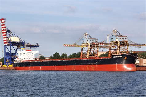 Mba Future by Ship Photos Container Ships Tankers Cruise Ships